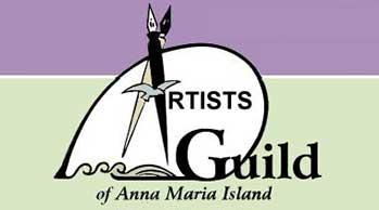 artist guild logo