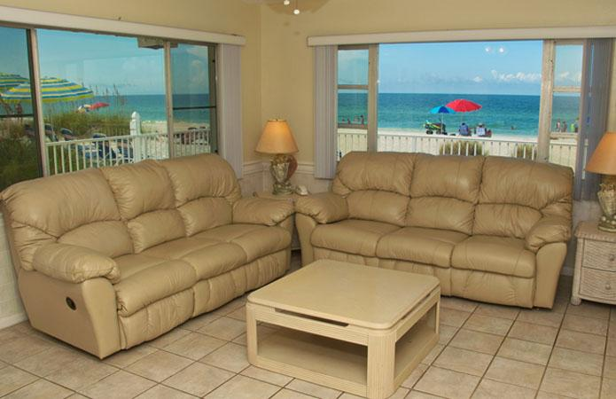 White Sands Beach Resort on Anna Maria Island | White Sands Beach Resort