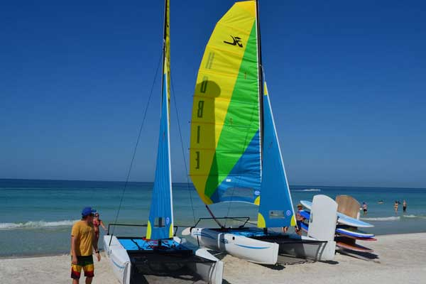 coastal watersports bradenton florida