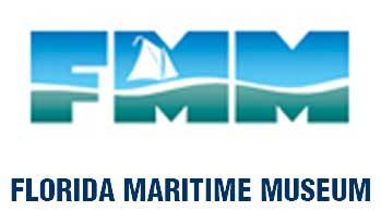 florida maritime museum