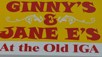 ginny-jane-es-logo