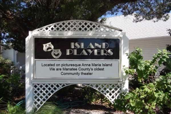 10009 Gulf Drive Anna Maria, Florida 34216   Phone: 941 778-5755