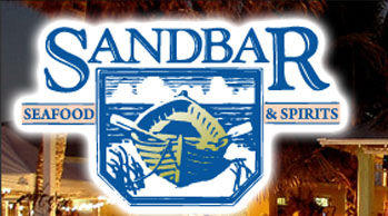 sandbar-restaurant