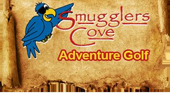 smugglers cove logo