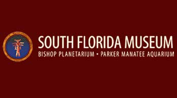 south florida museum logo