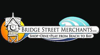 bridge street logo