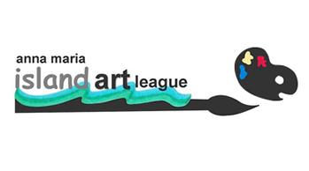 ami art league logo