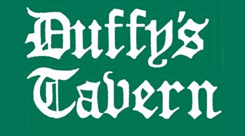 duffys tavern