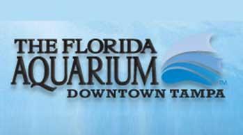 florida aquarium logo