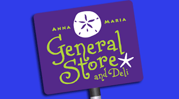 General Store and Deli