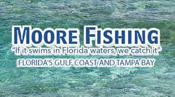 moore-fishing-logo