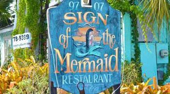 sign-of-mermaid-logo