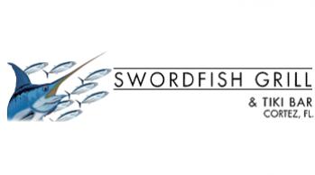 swordfish grill in cortez