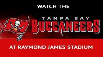 Tampa Buccs