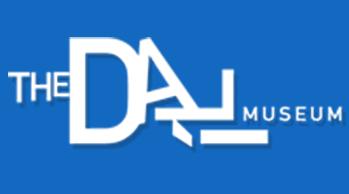 dali museum logo
