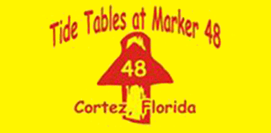 Tide Tables Restaurant